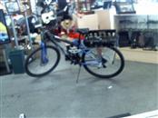 MONGOOSE BICYCLES Mountain Bicycle LEDGE 3.1